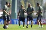 «Бавария» не заметили «Андерлехт», «Барселона» примет «Ювентус». Прогноз Алексея Белика