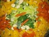 Как готовить овощи, чтобы сохранить все полезные свойства?