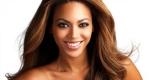 Популярная певица Бейонсе празднует день рождения