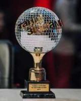 Танці з зірками 2017 года: кто победил в шоу