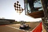 FIA WEC. Рокировка и победы Porsche на трассе в Остине