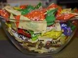 Как избавиться от желания есть сладкое?