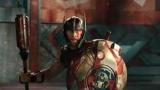 Новый трейлер фильма Тор: Рагнарек