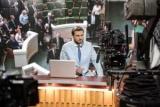 Ведущий Егор Гордеев играл в сериале слуга народа
