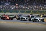 В Майами местные жители протестуют против Гран-при Формулы-1