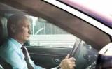 Не на танках ж їздити: Путін не виключив покупки Tesla
