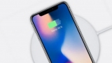 Новые iPhone имеют проблемы с беспроводной зарядки