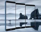 Huawei Honor 7: доступный практически безрамочный смартфон