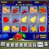 Бесплатные игровые автоматы без ригестрацыи слот автоматы играть бесплатно резидент
