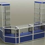 Торгово-выставочное оборудование и особенности его приобретения