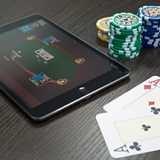 Советы по выбору покер рума
