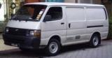 ТОП-5 неймовірних мікроавтобусів-всюдиходів