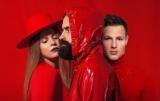 Что слушать: KAZKA выпустил свой дебютный альбом