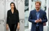 Принц Гарри сделал предложение Меган Маркл – СМИ