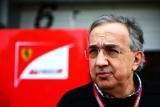 Президент Ferrari: «Мы не должны менять команды