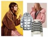 Что носить зимой: 5 простых советов стилиста для тех, кто не любит тратить время