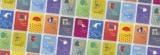 Українське видавництво #книголав випускає серію класичної літератури