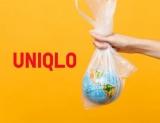 Союз экологии и моды все сильнее: Uniqlo откажутся от пластиковой упаковки