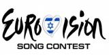 Мировая звезда выступила на Евровидение 2019 в Израиле