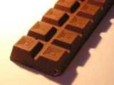 Ученые нашли в шоколаде, конфеты, опасных для здоровья металлов