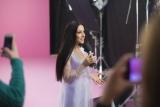 Злата Огневич представила необычный танцевальный трек