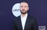 Джастин Тимберлейк объявил о выходе нового альбома