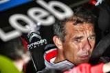 Себастьен Леб может вернуться в WRC, ралли Монте-Карло
