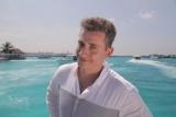 Приключения на море и возвращение «блудного» главная – новый сезон шоу «Голова и крест»
