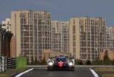Toyota надеется преодолеть Porsche по количеству побед в WEC-2017