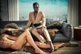 Совсем наоборот: голландский бренд Suitsupply запустил кампанию #nodressingmen происхождения в отношении женщин