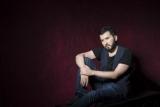 Jonibek представил актуальны для украинцев сингл
