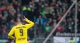 Ярмоленко попал в перечень «Благодать» в матче Лиги чемпионов