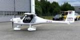 В Норвегии они проверили пассажирский электрический самолет