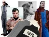 Почему водолазки – дело базовый гардероб: примеры, как и с чем носить и где купить водолазку модно этой осенью