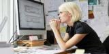 У Києві пройде форум про лідерство жінок у it-компаніях