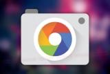 В новой прошивке Xiaomi камеры от Google