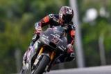 Данило Петруччи: «Мотоцикл 2018 позволяет действовать на пределе»