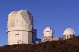 ФБР вдруг закрыл обсерватории: я подозреваю, что инопланетяне
