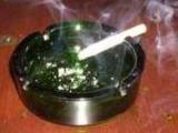 Какой вред от курения кальяна может?для здоровья всего за 30 минут