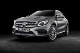 Працівниця суду купила Mercedes майже за мільйон гривень