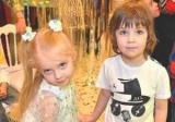 Близнюкам Пугачової і Галкіна виповнилося 5 років: неймовірний подарунок від батьків