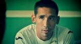 Защитник «Карпат» продолжит карьеру в Италии