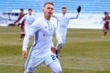 «Динамо» дать Идея и Михайличенко в «Рассвете»