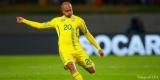 Ракицкий могут пропустить матч против Словакии