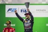 Гиотто взял реванш и привел команду Russian Time на победу в Гран-при Италии