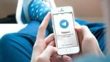 От блокировки Telegram в РОССИИ пострадали другие программы обмена мгновенными сообщениями