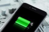 Стоимость аккумуляторов смартфонов монте