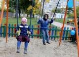 Кабмін змінив положення про установи, які займаються дітьми вразливих категорій