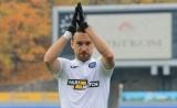 Богданов: «Я бы посмотрел играл видел, что на позиции левого защитника»