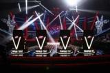 Голос країни 8 — дивитись онлайн 1 випуск від 28.01.2018